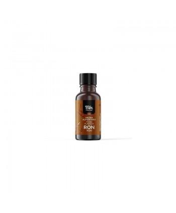 Ron aroma concentrado 10ml