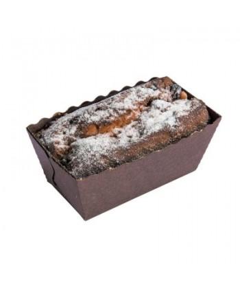 Extra mini Plumcake molde...