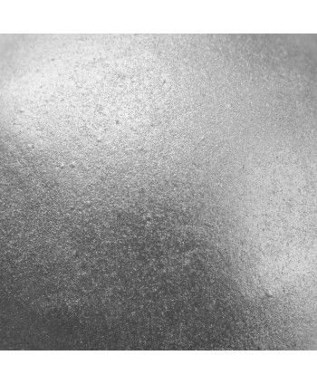 Colorante polvo metallic...